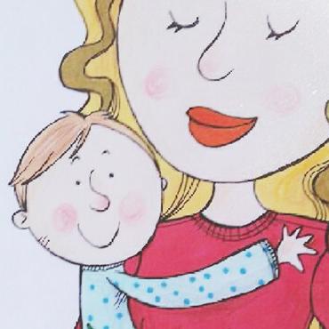 Tecniche di assistenza ai minori in ambito domiciliare