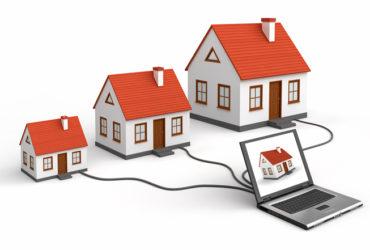 La casa del futuro? Più smart e intelligente