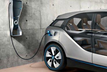 Innovazione. Obbligatoria negli impianti elettrici domestici la presa per l'auto elettrica