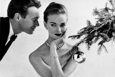 Il regalo di Natale perfetto? Un gioiello!