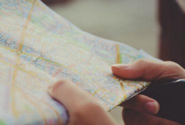 Ti piace Viaggiare? Hai buone competenze organizzative? E se potessi unire queste due passioni? Diventa Accompagnatore turistico