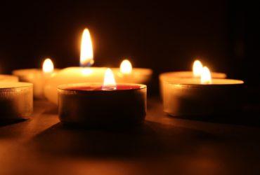 Le nuove professioni: il cerimoniere funebre