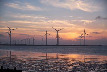 Fonti di energia alternativa? Prova l'eolico