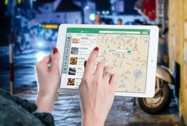 5 app indispensabili per le vacanze