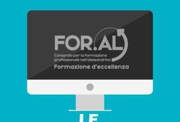 Le Infografiche Foral: consigli per vendere su eBay