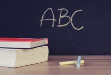 Qual è il segreto per andare bene a scuola?.. Adottare uno stile positivo