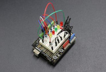 Sai quante cose puoi fare con Arduino?