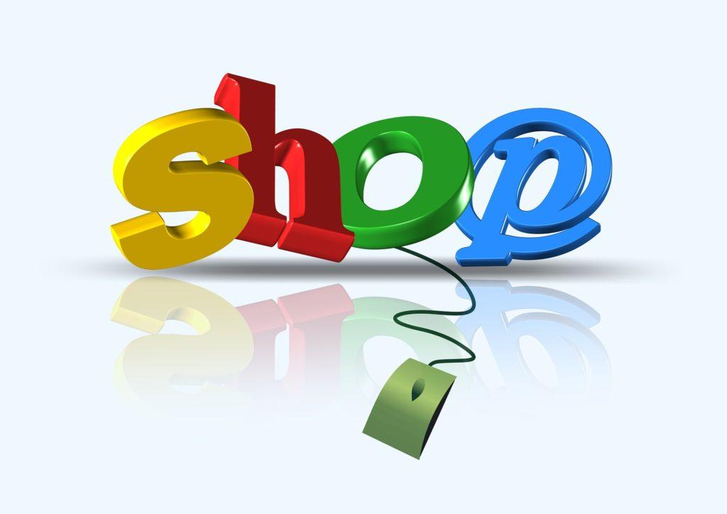 Cos'è il commercio elettronico?