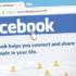 5 regole per gestire al meglio una pagina Facebook