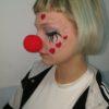 Avete già scelto quale sarà il vostro Make up per Carnevale?