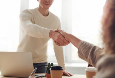 Come arrivare preparati a un colloquio di lavoro: le 10 domande che potrebbero farti