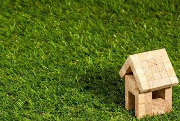 Nuovi approcci Green nelle nostre case