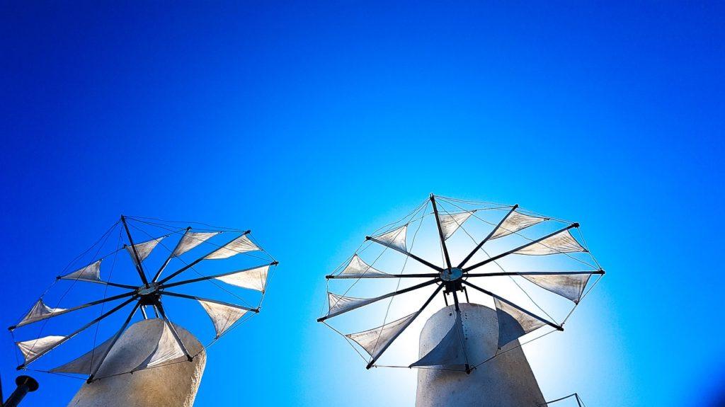 """La transizione verde e la sfida della """"nuova energia"""""""